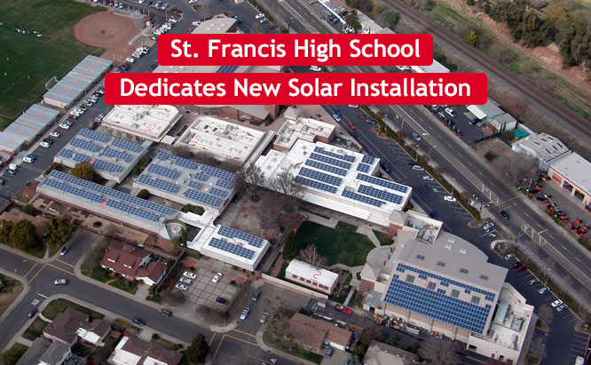 Valley Solar Residential And Commercial Solar System