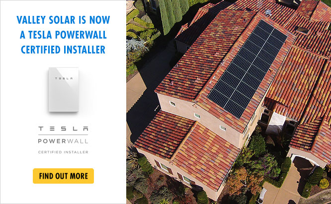 Tesla Powerwall Battery Backup