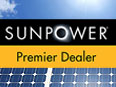 Sun Power Premier Logo